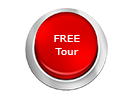 tAKE THE free tOUR